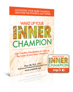 Inner Champion Module 1