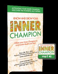 Inner Champion Module 2