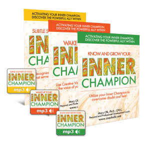 activating-inner-champion