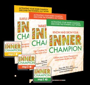 activating-inner-champion